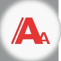 scotthillDesign Process - Refine Icon