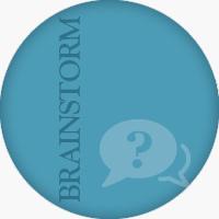 scotthillDesign Process - Brainstorm