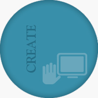 scotthillDesign Process - Create