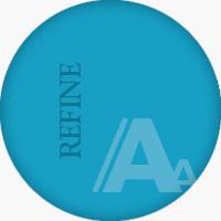 scotthillDesign Process - Refine