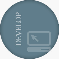 scotthillDesign Process - Develop