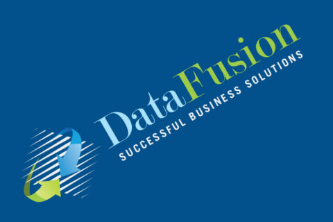 Data Fusion – Case Study
