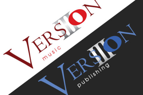 Version III – Case Study