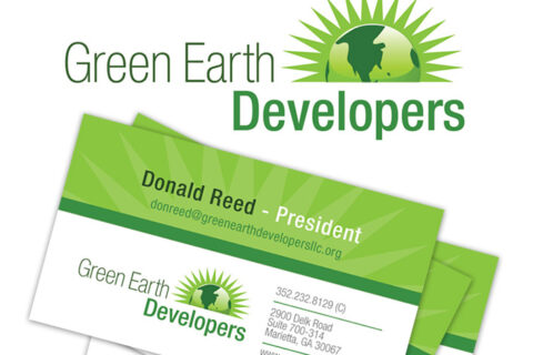 Green Earth Developers – Case Study