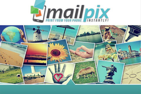 mailpix – Case Study
