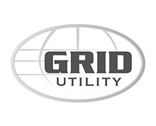 GridUtility