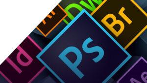 Design Skills - Adobe CS