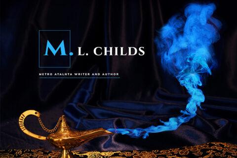 ML Childs Website  – Case Study