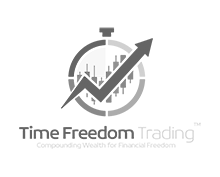 Time Freedom Trading